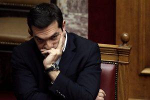 """Τα τρία """"αγκάθια"""" στην αξιολόγηση – Στον αέρα η συμφωνία στο Eurogroup"""