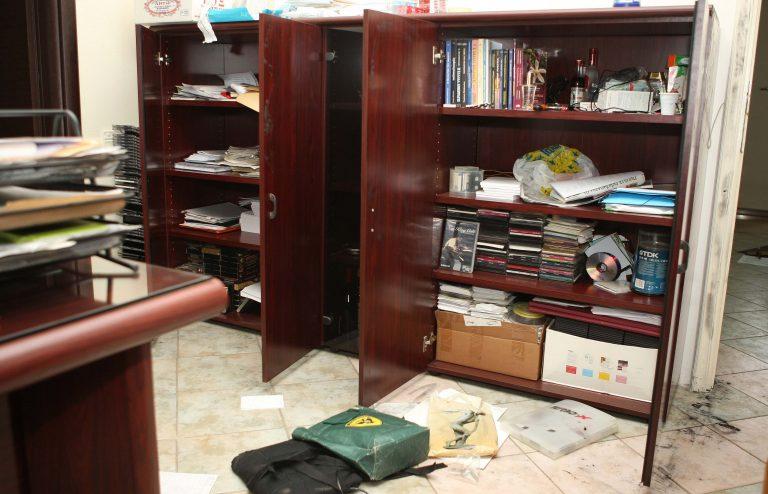 Τρεις ληστρικές εισβολές σε σπίτια πολιτών γίνονταν κάθε μέρα το 2012 | Newsit.gr