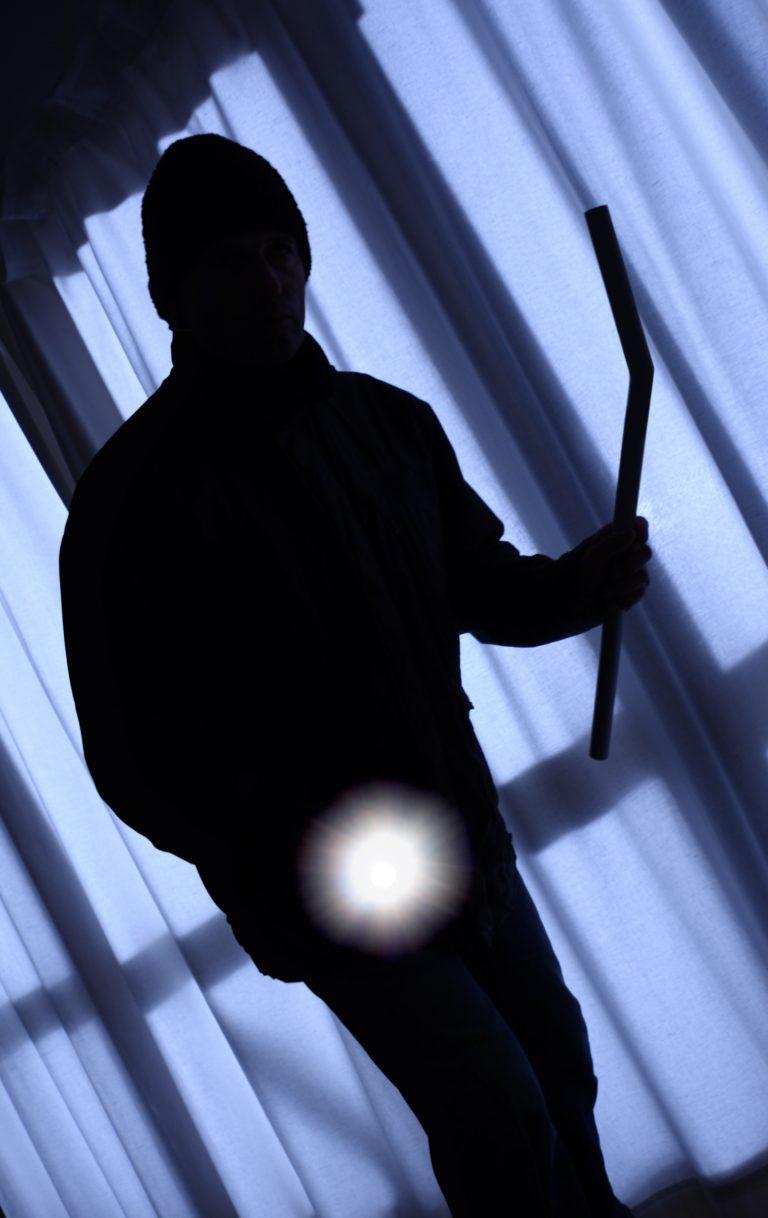 Θεσσαλονίκη: Έπιασαν τον δολοφόνο με το κουζινομάχαιρο! | Newsit.gr