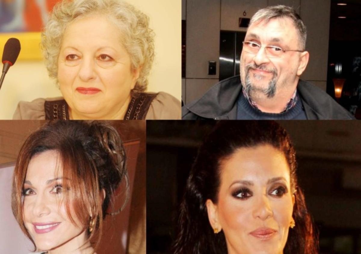 Τα τούρκικα… διχάζουν την showbiz | Newsit.gr
