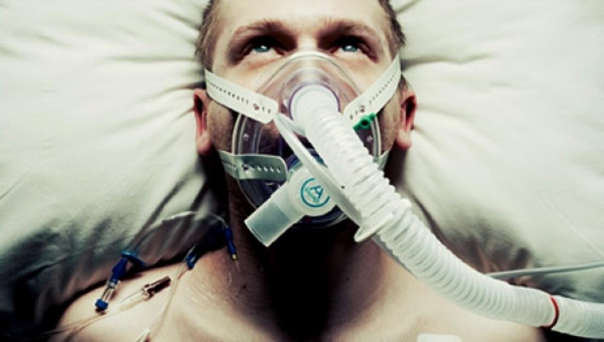 4 θάνατοι από τη γρίπη – Τι προβλέπουν οι ειδικοί του ΚΕΕΛΠΝΟ; | Newsit.gr
