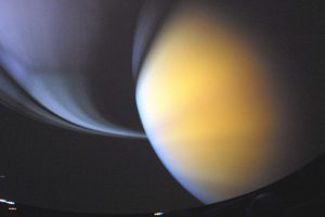 Διαστημόπλοιο Cassini: Τι πρέπει να γνωρίζετε για την αποστολή-μύθο [vids]