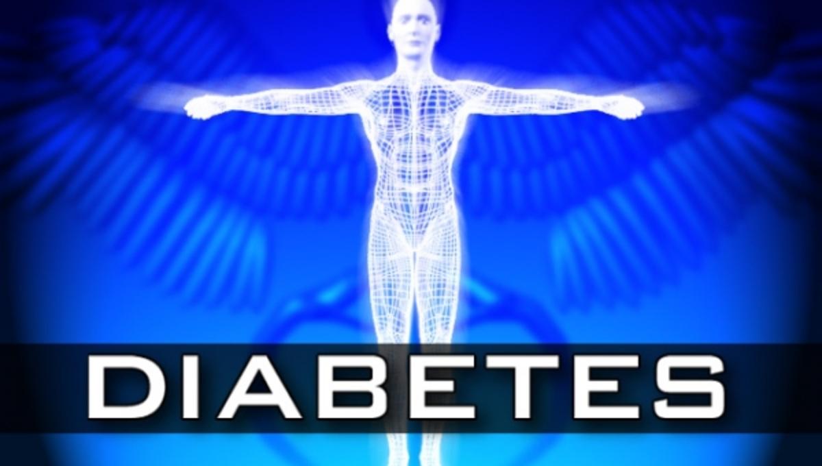 Μάθετε όσα δεν γνωρίζετε για τον Διαβήτη   Newsit.gr