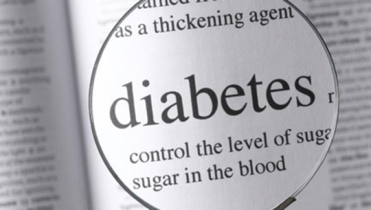 10 πράγματα που δεν ξέρετε για την επικινδυνότητα του διαβήτη   Newsit.gr