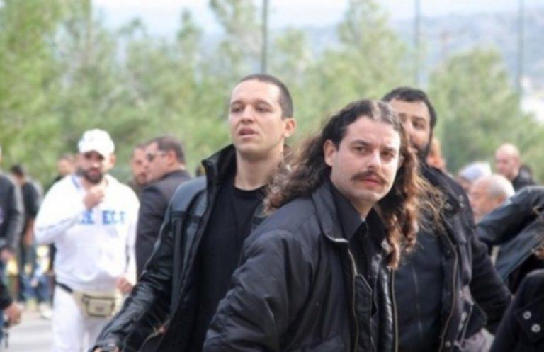 Τι απαντά ο Κασιδιάρης για το βίντεο με τις απειλές – Δείχνει ΣΥΡΙΖΑ και μιλάει για 30 ρεμάλια με κουκούλες   Newsit.gr