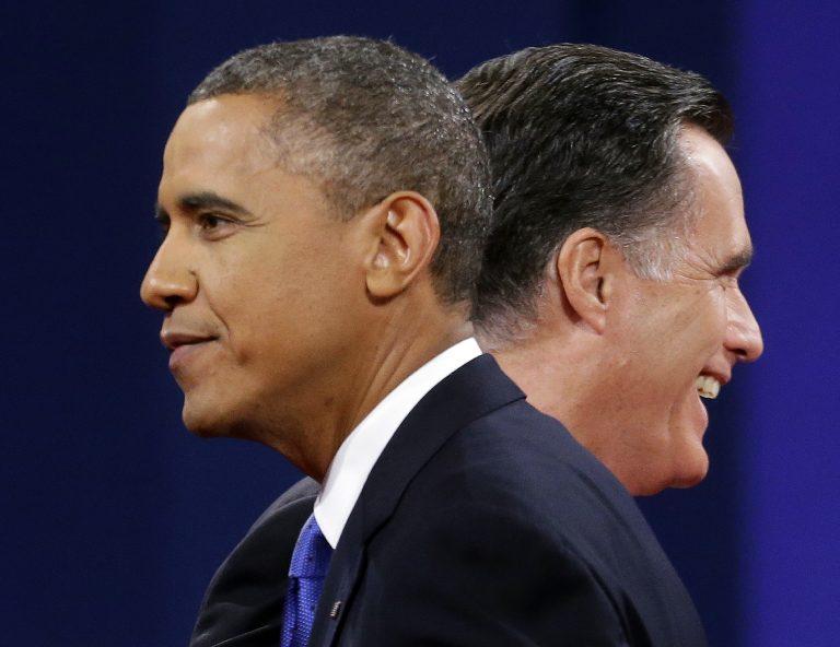 Η στάση των ελλήνων ομογενών στις αμερικανικές εκλογές – Πώς θα ψηφίσουν | Newsit.gr