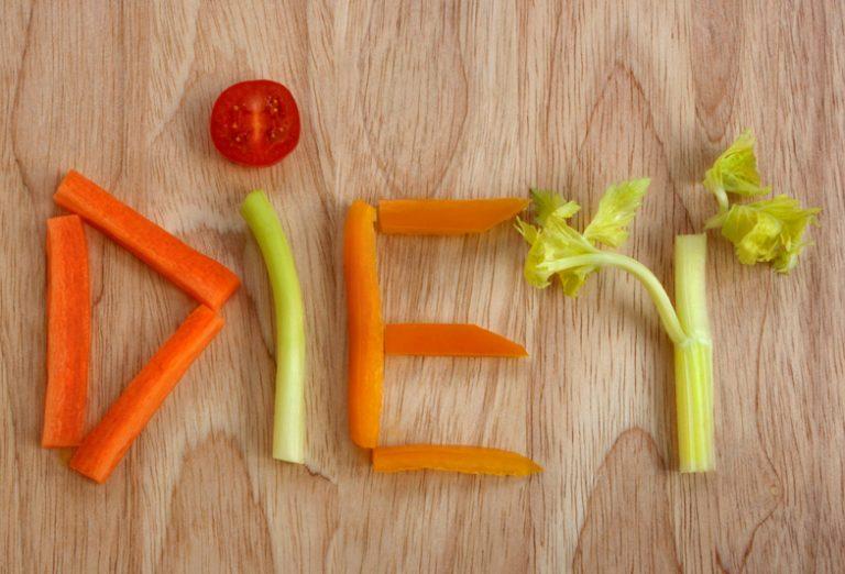 Οταν παθαίνεις υστερία με τα κιλά σου… | Newsit.gr