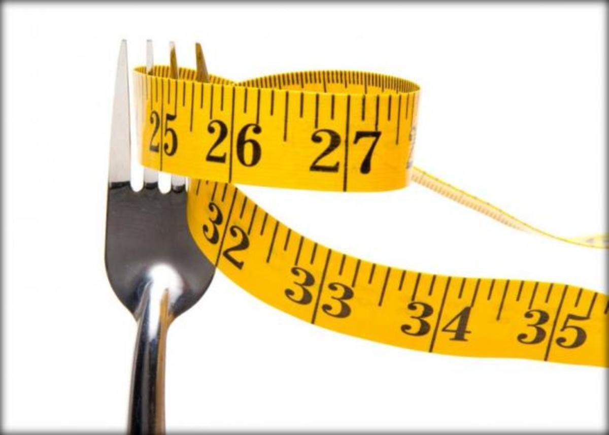 Διατροφικά tips: Συμβουλές που θα σε βοηθήσουν στη δίατροφή που θα ακολουθήσεις | Newsit.gr