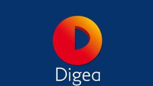Τηλεοπτικές άδειες: Οι προτάσειςς της Digea στο ΕΣΡ