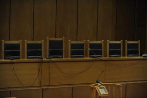 Ένωση Διοικητικών Δικαστών: Απειλές για το ενδεχόμενο νέων περικοπών!
