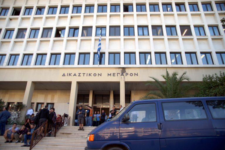 Ρόδος: Βαριές ποινές και υπέρογκα πρόστιμα σε Τούρκους διακινητές | Newsit.gr
