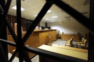 Fast track διαδικασίες για ζητήματα δικαστικής συνδρομής προβλέπει σχέδιο νόμου του υπ. Δικαιοσύνης