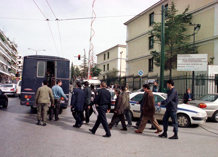 Στον Εισαγγελέα για τα επεισόδια – Ανάμεσά τους ένας ανήλικος   Newsit.gr
