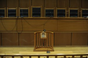 Νέες ποινικές διώξεις για τις υποθέσεις εξοπλιστικών προγραμμάτων
