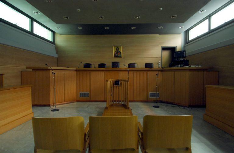 Ανακοινώθηκαν τα μέλη του Μισθοδικείου, που θα δικάσουν τις αγωγές των δικαστών για τη μείωση των αποδοχών τους | Newsit.gr