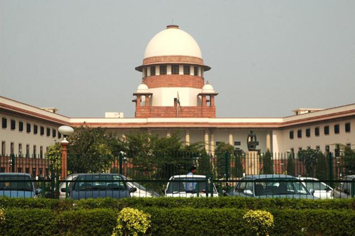 Ινδία: Μετά το μπαράζ βιασμών, διορίζουν 2.000 δικαστές σε δικαστήρια ταχείας εκδίκασης | Newsit.gr