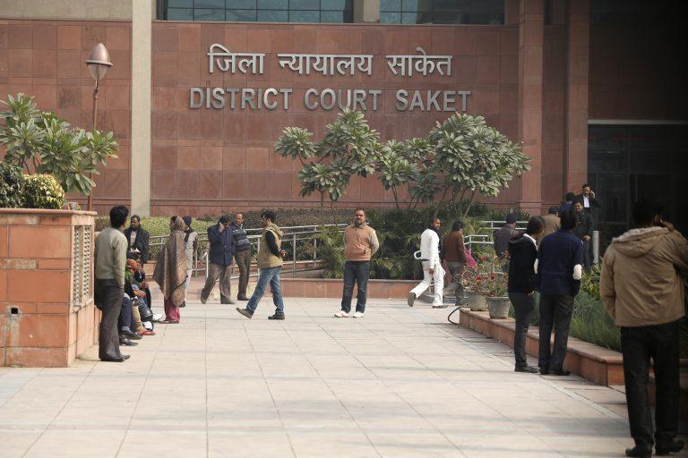 Ινδία: Για φόνο, απαγωγή και βιασμό κατηγορούνται οι βιαστές της 23χρονης | Newsit.gr