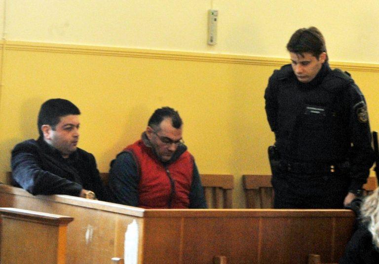 Ξέσπασε σε κλάματα ο 17χρονος αυτόπτης μάρτυρας της δολοφονίας του Αλέξη   Newsit.gr