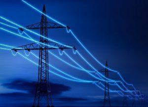Επενδύσεις 200 δισ. ευρώ θα απαιτήσουν στην επόμενη δεκαετία τα ενεργειακά έργα