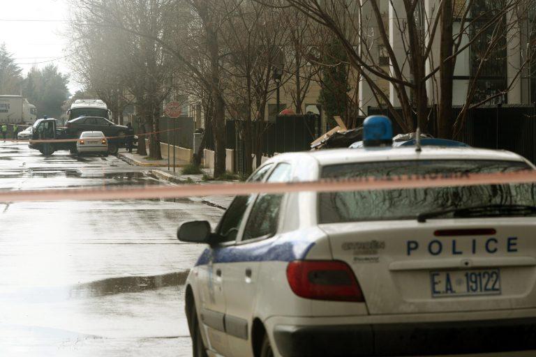 Αστυνομικός παρέσυρε και σκότωσε γυναίκα στο Σχηματάρι | Newsit.gr