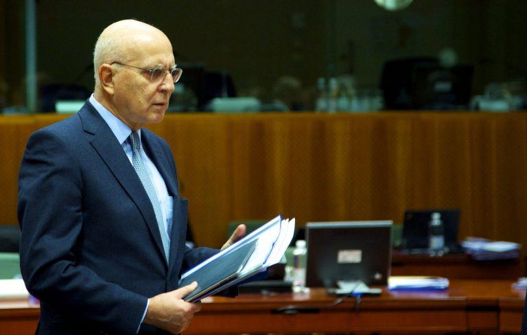 Ο Στ. Δήμας εξηγεί πώς η Ελλάδα θα ορίσει ΑΟΖ ακόμη κι αν δεν θέλουν οι Τούρκοι   Newsit.gr