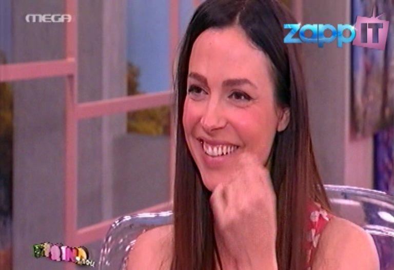 Η Άννα Δημητρίεβιτς και η γυμνή φωτογράφηση με τον Θανάση Ευθυμιάδη   Newsit.gr