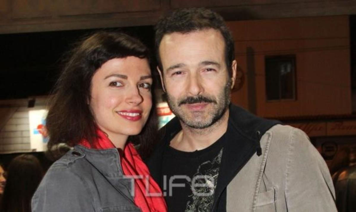 Α. Δημητρίεβιτς: Το νέο λουκ της, που μας ξάφνιασε! Φωτογραφίες   Newsit.gr