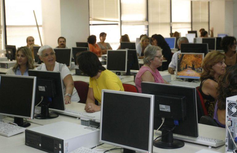 ΑΔΕΔΥ: 35.000 θα βγούν στη σύνταξη έως το τέλος του χρόνου | Newsit.gr