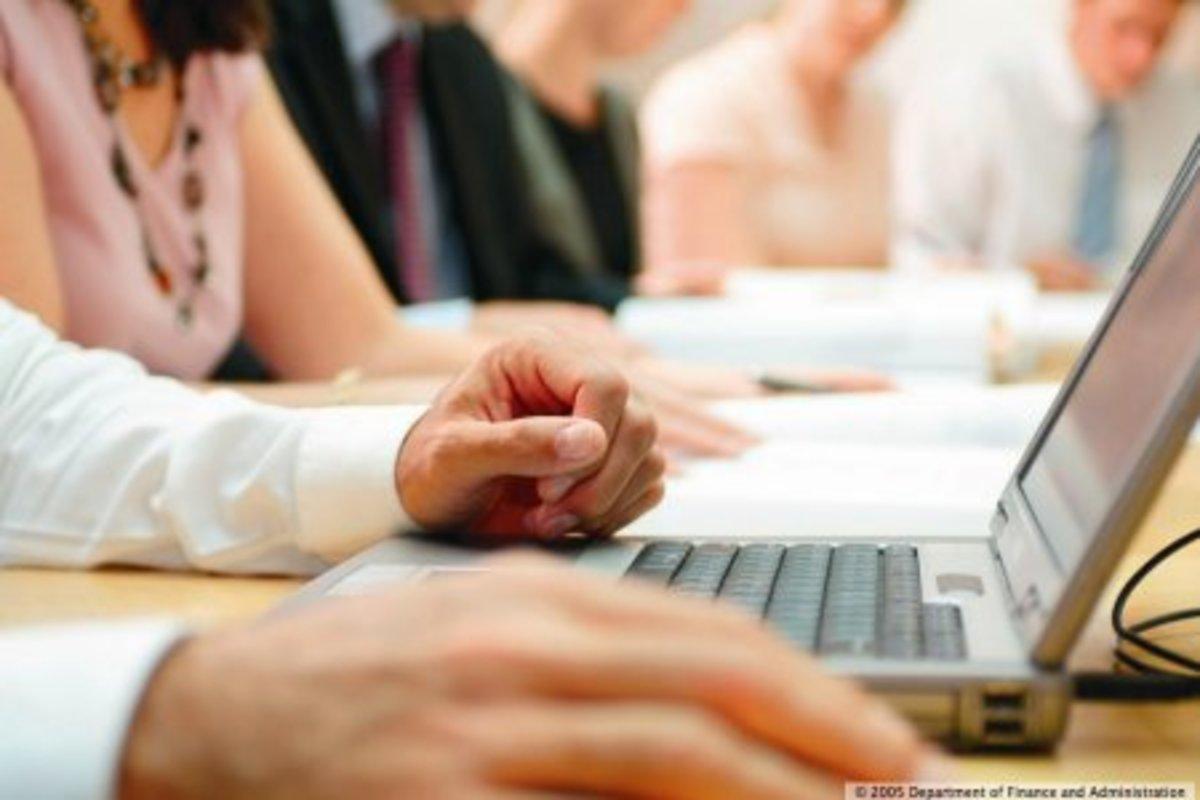 Απολύσεις στο Δημόσιο: Τελεσίγραφο Μανιτάκη για όσους δε δεχτούν τη μετάταξη – Η λίστα με τους 12.700 υπαλλήλους που μπαίνουν σε διαθεσιμότητα   Newsit.gr