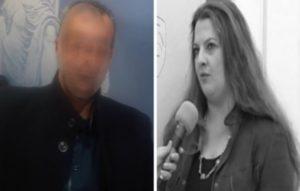 Δολοφονία Θώμης Κουμπούρα: Ταυτοποιήθηκε DNA του δράστη! Πώς ομολόγησε στους αστυνομικούς