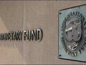 Σενάρια συμμετοχής του ΔΝΤ στο ελληνικό πρόγραμμα πριν τη λήξη του