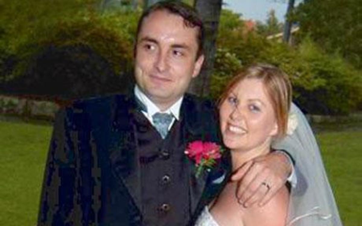 Έγινε μητέρα αλλά δεν το ξέρει γιατί πάσχει από Αλτσχάιμερ | Newsit.gr