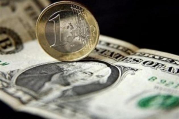 Το Ιράκ θελει να μας δώσει 126 εκ.δολάρια αλλά εμείς πέρα βρέχει!   Newsit.gr
