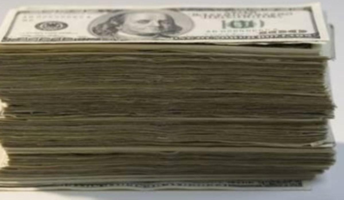 Δάνειο ενός δισ. δολαρίων ζητεί η Αίγυπτος απο την Παγκόσμια Τράπεζα | Newsit.gr