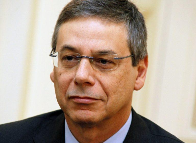 Δόλλης: Ενημερώθηκε για την ρατσιστική δολοφονία του Έλληνα μετανάστη   Newsit.gr