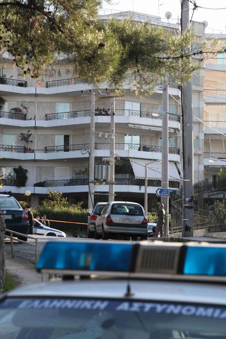 Βρέθηκε πτώμα σε σπίτι στο Πόρτο Ραφτη | Newsit.gr