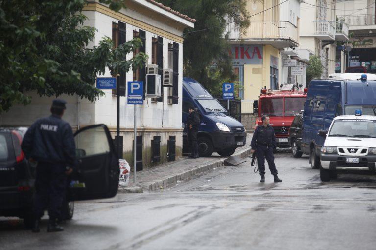Θρίλερ από τη φρικαλέα δολοφονία του ρωμαλέου επιχειρηματία | Newsit.gr