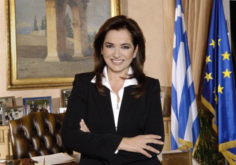 Ντόρα: »Δεν πάει άλλο με τους φόρους» | Newsit.gr