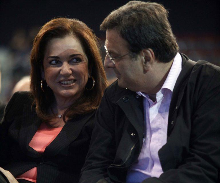 Μετά τον Ισίδωρο Κούβελο και νέες αποκαλύψεις! Πρώην βουλευτής ξέχασε να δηλώσει 1 εκατ. ευρώ – Στη Βουλή η λίστα με όσους έβγαλαν λεφτά στο εξωτερικό | Newsit.gr