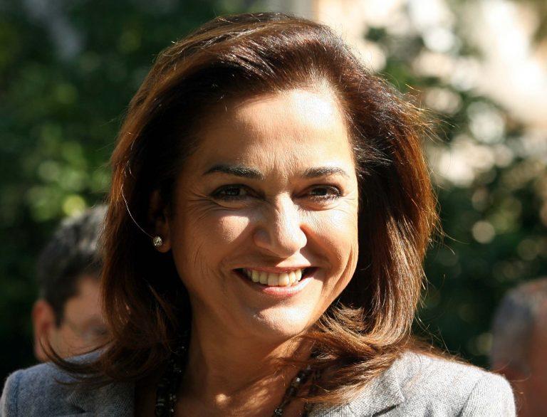 Ντόρα: Η μεγάλη δημοσκόπηση είναι στις 29/11 | Newsit.gr