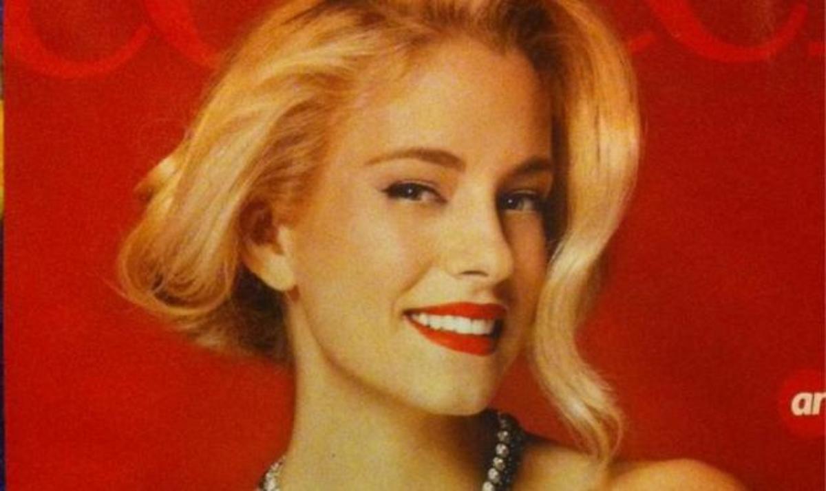 Δούκισσα Νομικού: «Δεν έχει έρθει ακόμα η κατάλληλη στιγμή για να κάνω οικογένεια!»   Newsit.gr