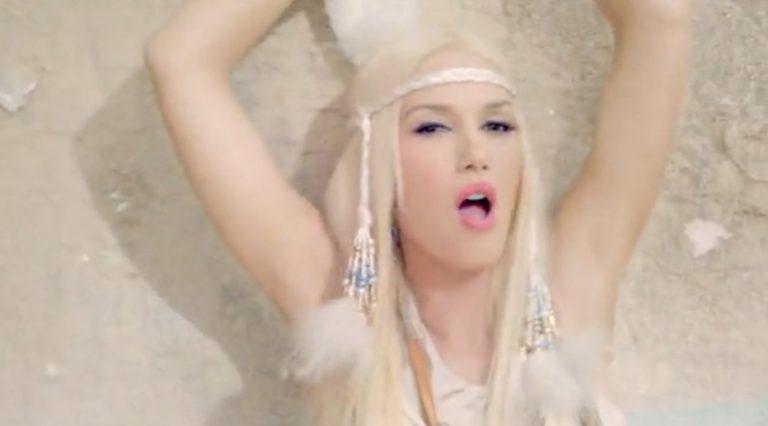 Το απαγορευμένο βίντεο κλιπ των No Doubt «Looking Hot» – Αποσύρθηκε λίγες ώρες μετά την κυκλοφορία του! | Newsit.gr
