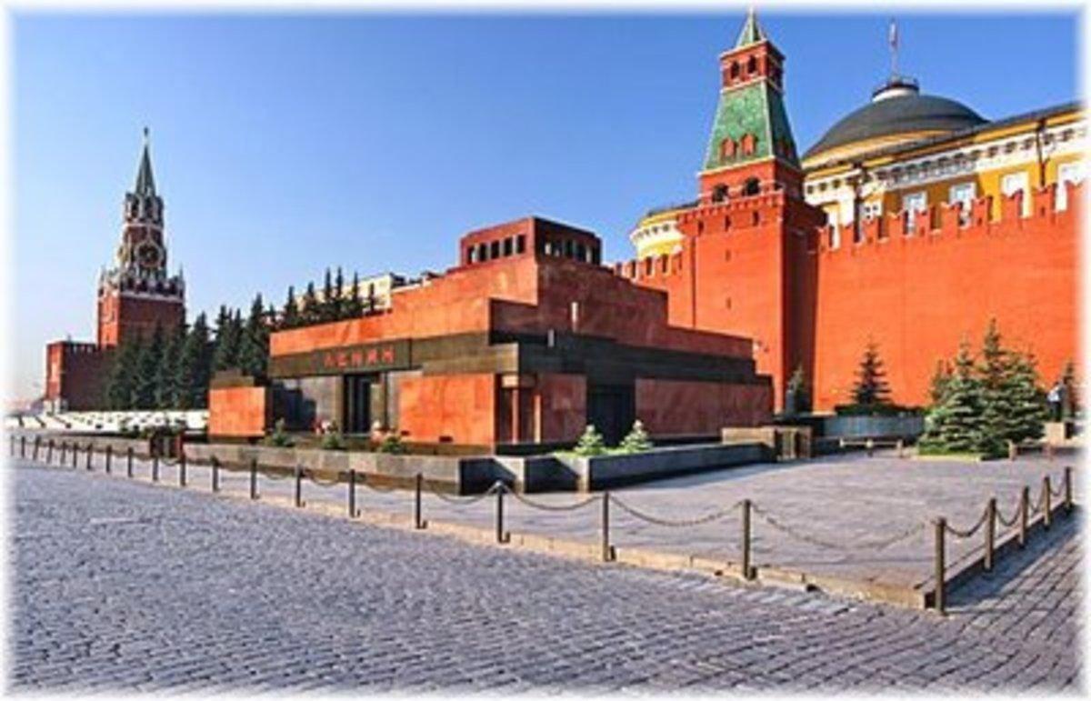 Θύελλα για το… πάπλωμα στη Μόσχα | Newsit.gr
