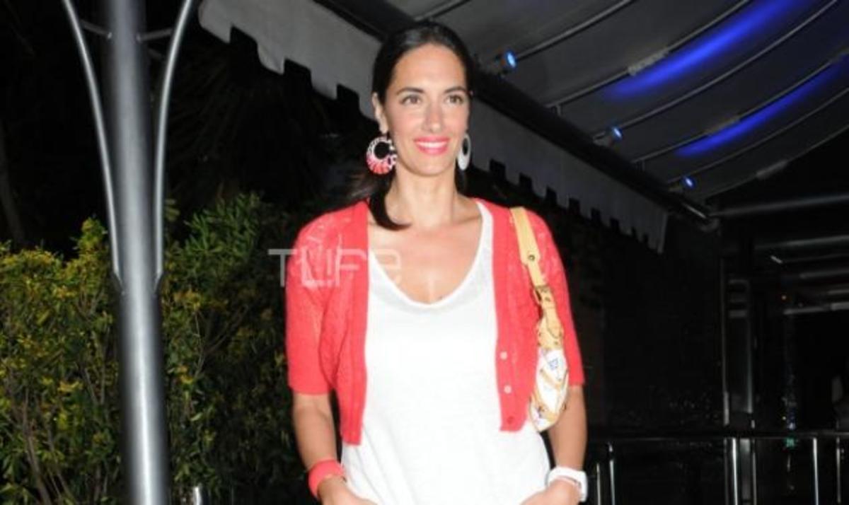 Οι celebrities το έριξαν έξω… Που διασκέδασαν; | Newsit.gr