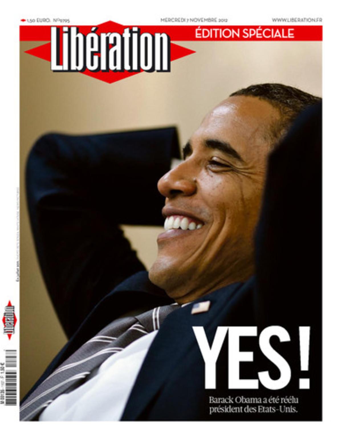 H γκάφα του Ολάντ στα μήνυμα του προς τον Ομπάμα   Newsit.gr