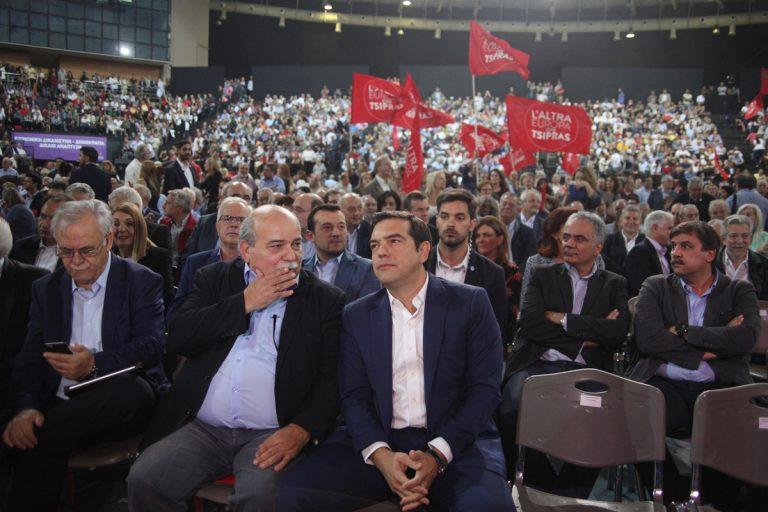 Πως αποφεύχθηκε η ανώμαλη προσγείωση της κυβέρνησης για το χρέος   Newsit.gr