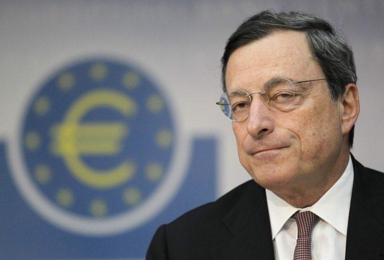 «Όχι άλλα γερμανικά ευρώ για χρεοκοπημένα κράτη χερ Ντράγκι!» | Newsit.gr