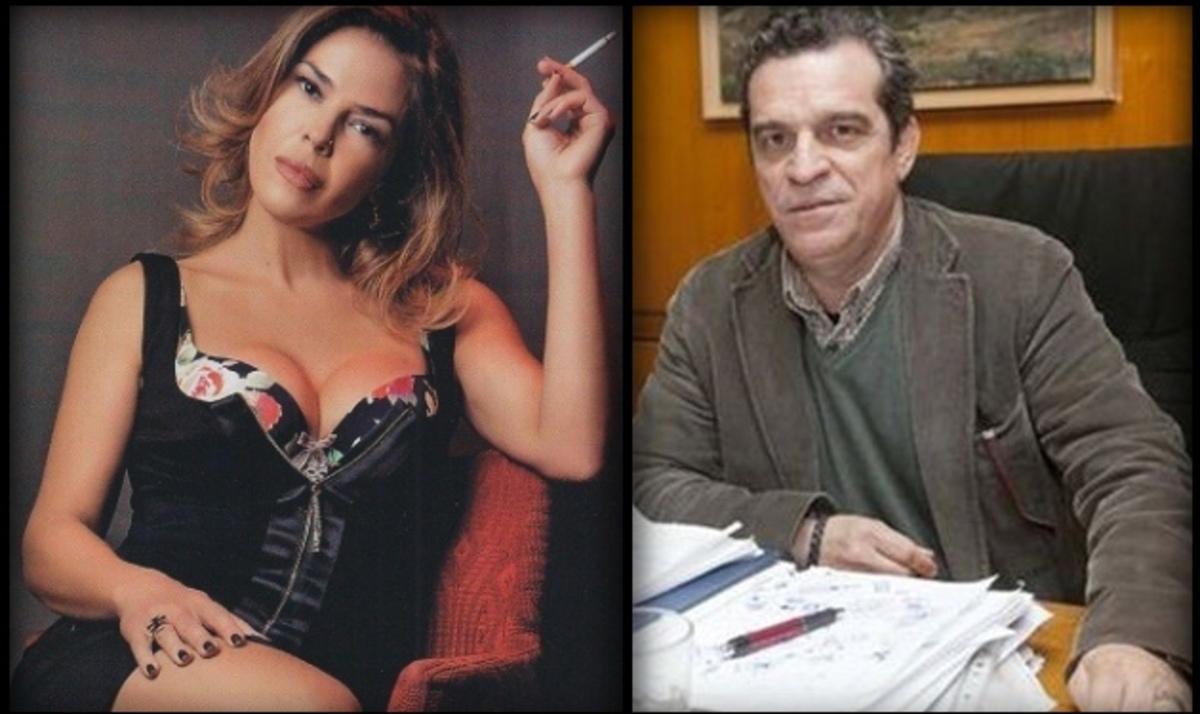 O αντιπρύτανης του ΑΠΘ απαντάει για το κινητό στην Ν. Δραγούμη και κάνει λόγο για συκοφαντίες! | Newsit.gr