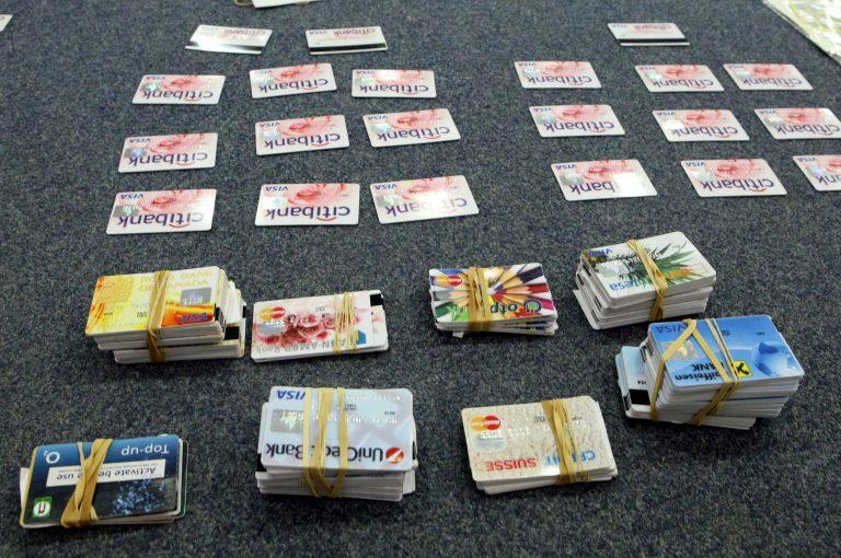 Δράμα: Σπείρα εξασφάλιζε δάνεια και κάρτες με πλαστά πιστοποιητικά! | Newsit.gr