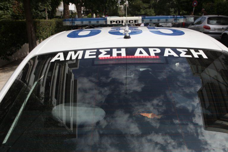 Κινηματογραφική ληστεία το πρωί στο σούπερ μάρκετ Σκλαβενίτης στο Γαλάτσι | Newsit.gr